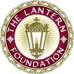 Lantern Foundation